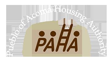 Acoma Housing